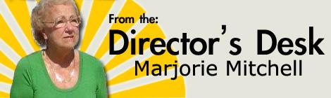 directors_desk