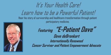 e-patient_dave