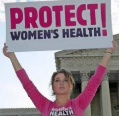 Protect-Womens-Health-protester-300x294