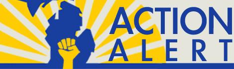 action_alert