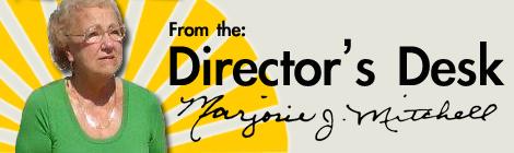 directors_desk2