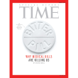 Time-Cover-797-px