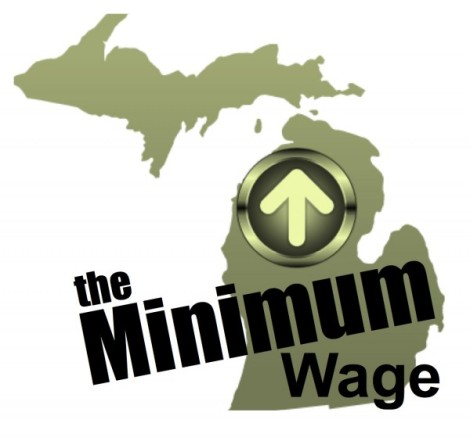 MI_Min_Wage_Logo_FINAL-600x564