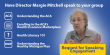 margie_speaking1