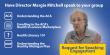 margie_speaking1