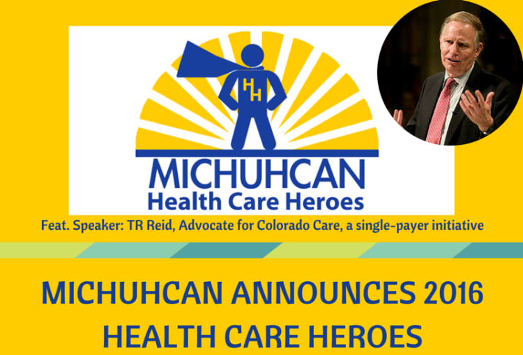 MichUHCAN HCH Announce