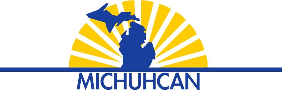 michuhcan logo