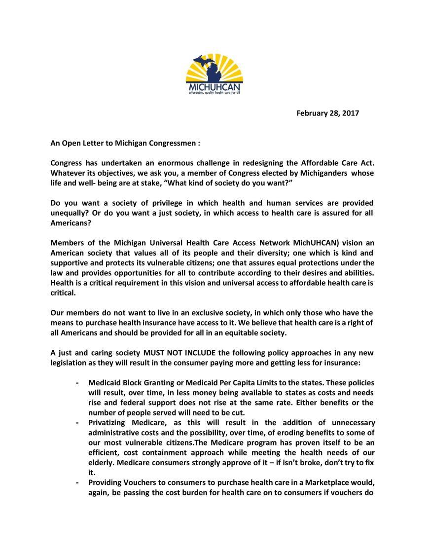 congressionalletteronaca-page-001