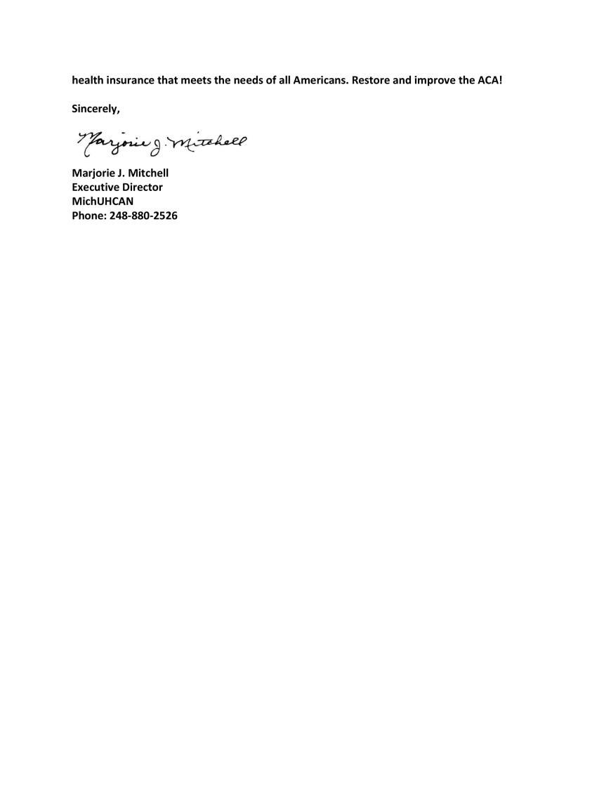 congressionalletteronaca-page-003