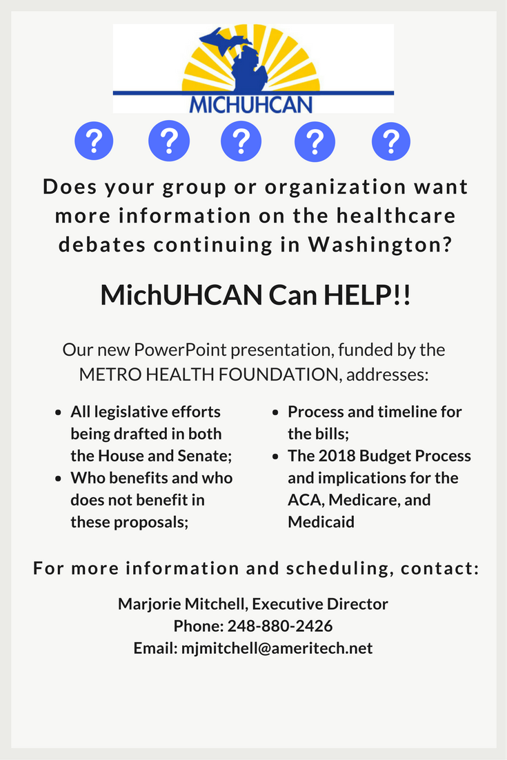 MichUHCAN Can HELP!! (4)