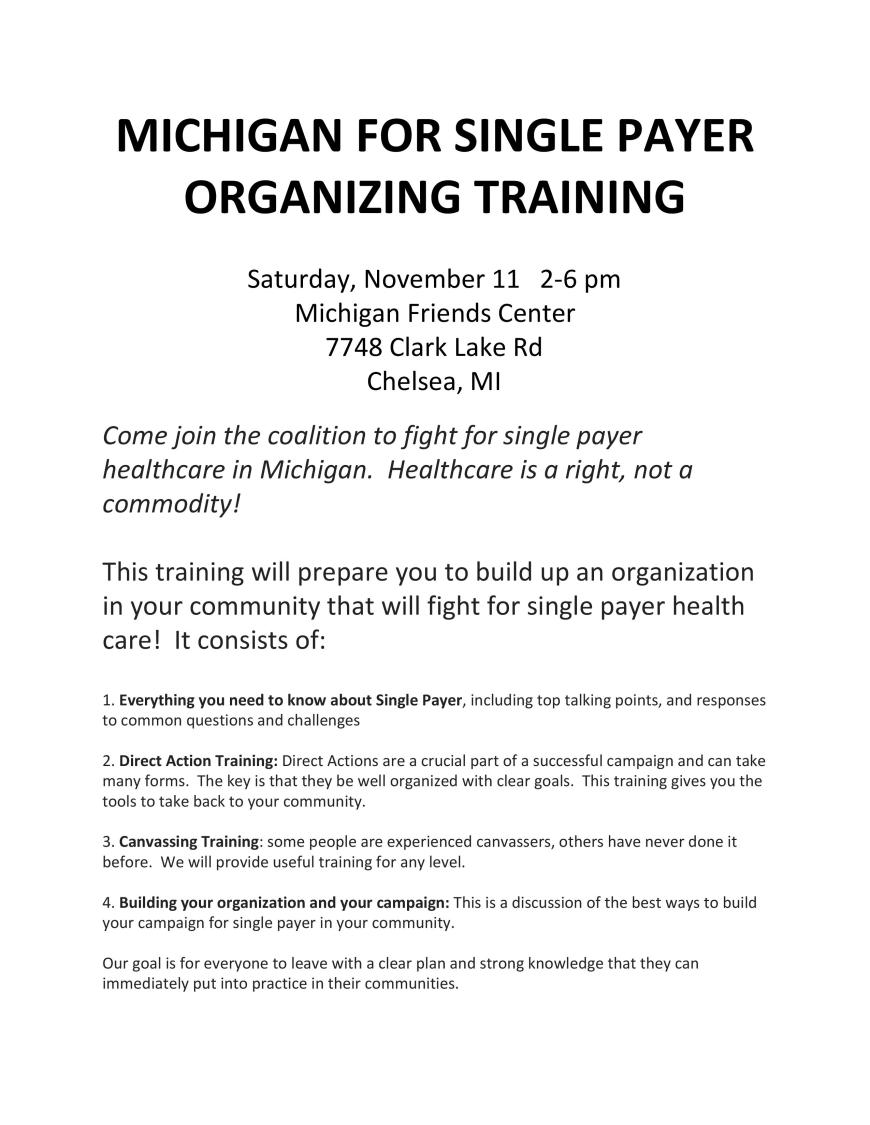 Single Payer Training Flyer.docx-page-001