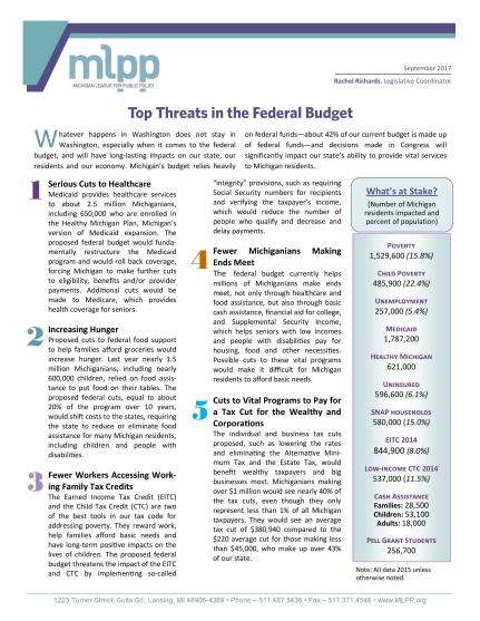 Top-Threats-in-the-Federal-Budget-page-001