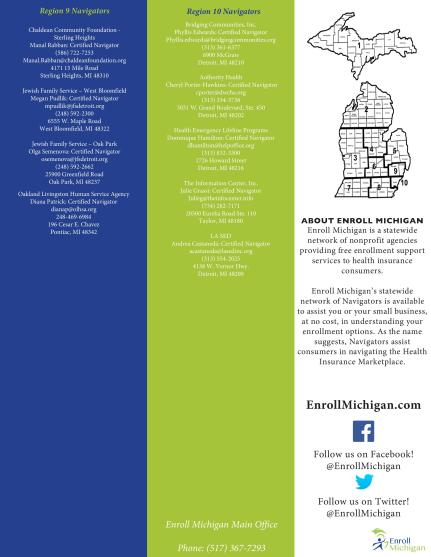 Navigator contacts flyer 2017-18-page-002