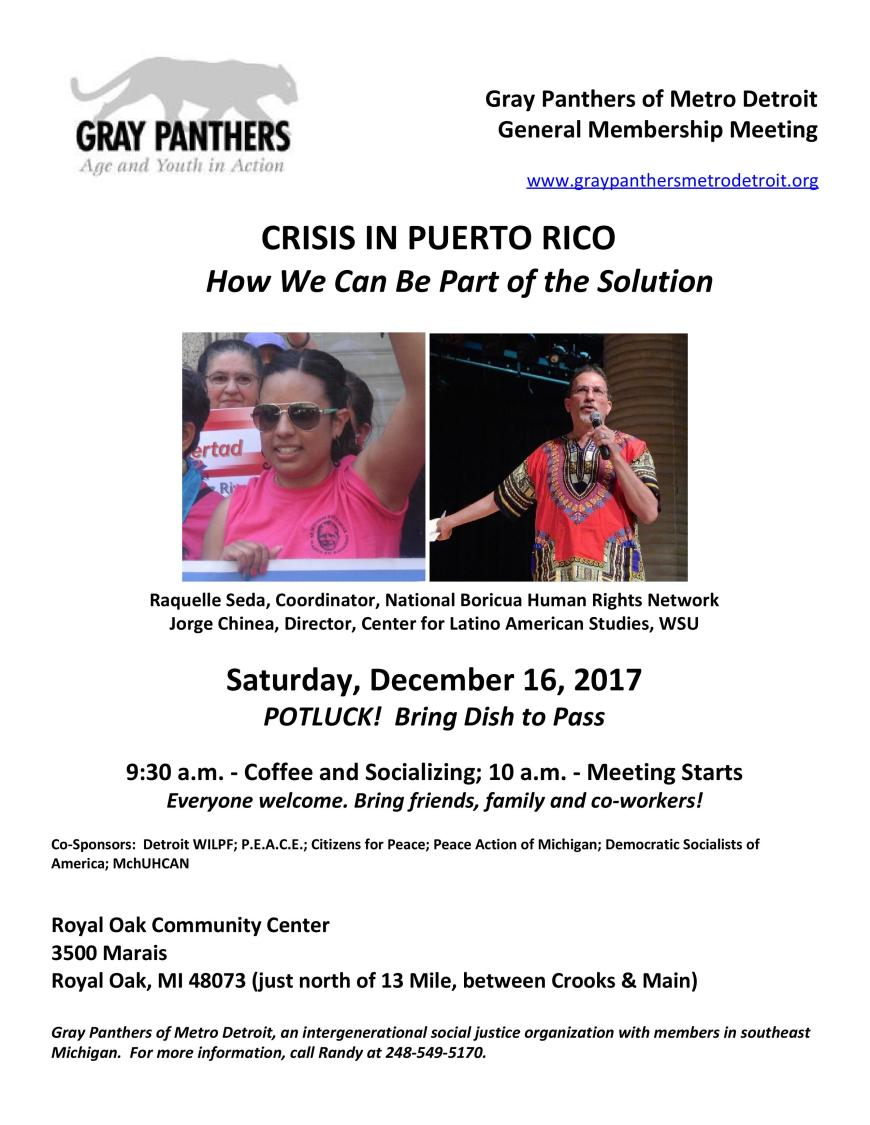 Flyer - Crisis in Puerto Rico.docx-page-001