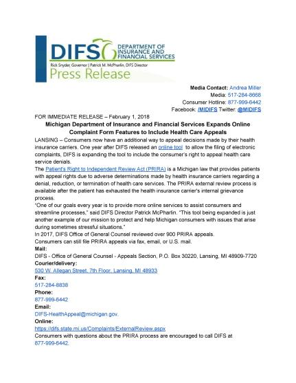DIFS Press Release-page-001