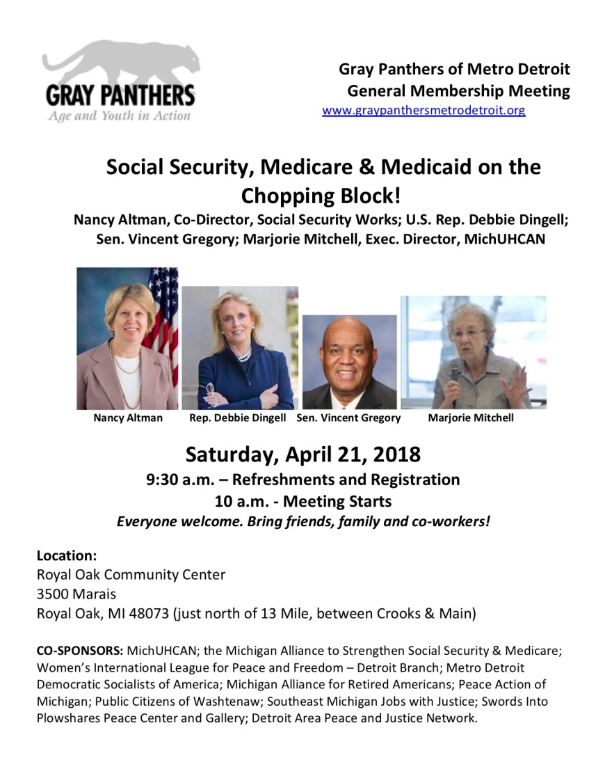 Flyer_-__Social_Security_Medicare_and_Medicaid_Forum_April_21
