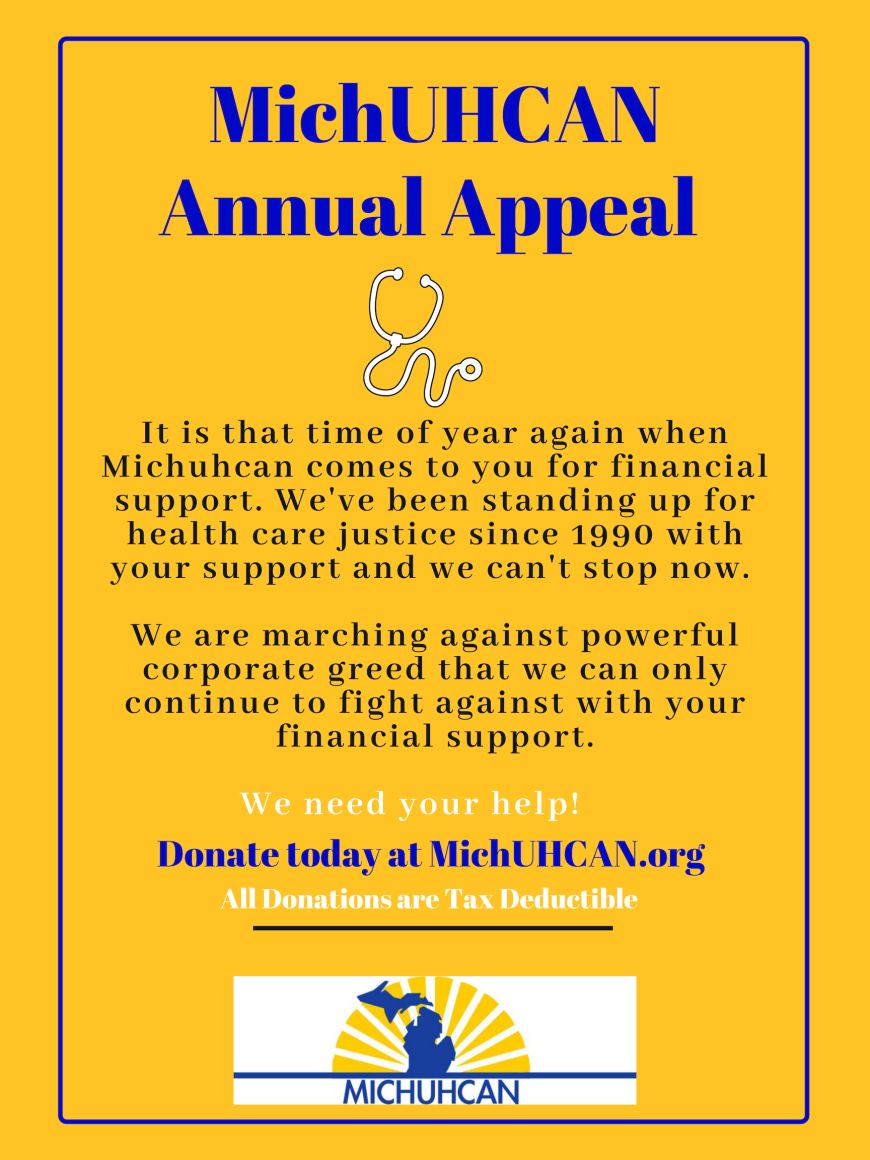 MichuhcanAnnualAppeal
